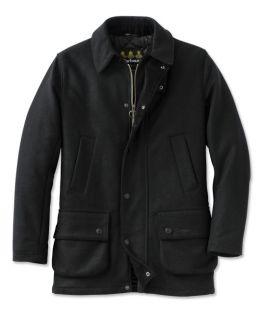 Barbour Ackergill Coat