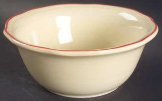 Gibson Designs Bear Family Soup/Cereal Bowl, Fine China Dinnerware   Debi Hron,B