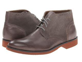 Stacy Adams Dawson Mens Shoes (Brown)