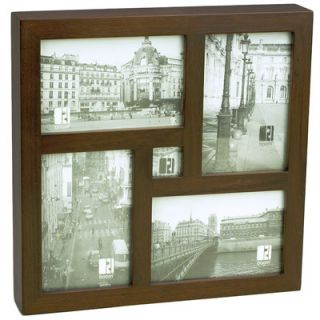 Boom Design New Port   Land Picture Frame 6883 32