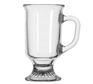 Anchor Irish Coffee Glass, 8 oz.