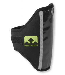 Nathan Super 5K Music Carrier