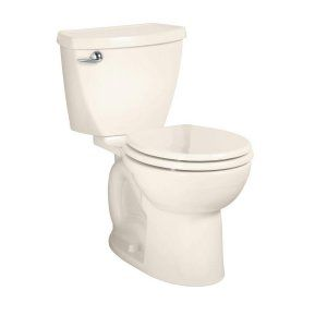 american standard discontinued toilet seats on PopScreen