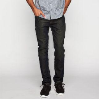 511 Mens Slim Jeans Clean Dark In Sizes 32X30, 28X30, 29X30, 28X32, 36X3