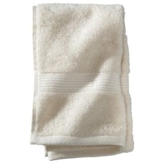 Threshold towels