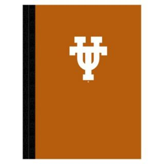 Texas Longhorns Back to School 5 Pack Composition Book