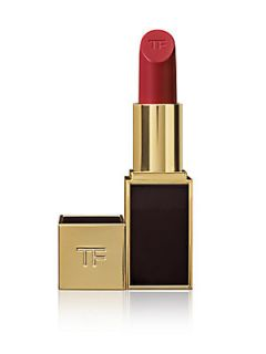 Tom Ford Beauty Lip Color   Cherry Lush