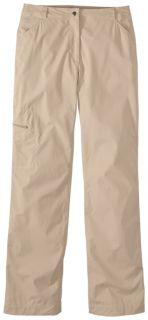 Passport Adventure Cargo Pants / Only Passport Two way stretch Cargo Pants