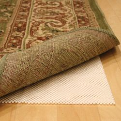 Mohawk Home Best Quality Rug Pad (6 X 96)