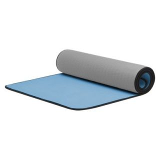Stott Pilates Hot Yoga Mat
