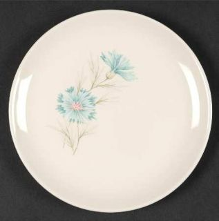 Taylor, Smith & T (TS&T) Boutonniere Bread & Butter Plate, Fine China Dinnerware