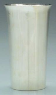 Frank Whiting 45 (Sterling,Hollowware) Sterling Tumbler   Sterling,Hollowware,Pl