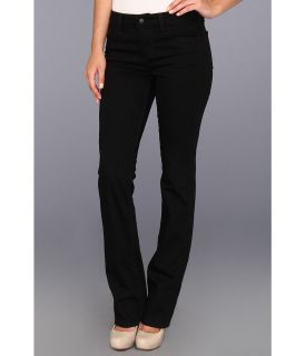 Joes Jeans The Bootcut in Lynden   Never Fade Black Womens Jeans (Black)