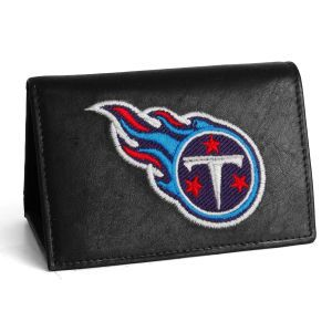 Tennessee Titans Rico Industries Trifold Wallet
