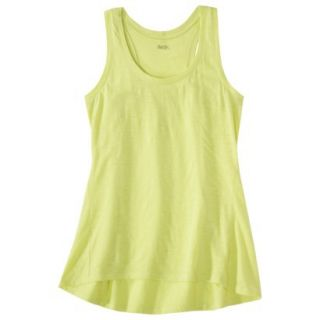 Gilligan & OMalley Womens Must Have Tank   Sunlit Vine XS