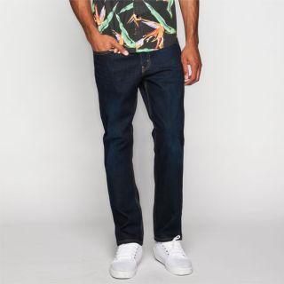 511 Mens Slim Jeans Muse In Sizes 33X34, 32X34, 33X32, 36X34, 38X32, 34X