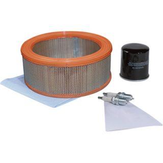 Generac Generator Engine Maintenance Kit   For Air Cooled Generators with 999cc