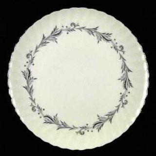 Syracuse Avondale Dinner Plate, Fine China Dinnerware Old Ivory ...