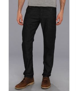 Diesel Belther Tapered 824T Mens Jeans (Black)