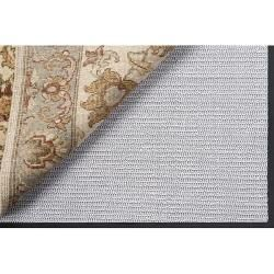 Breathable Non slip Rug Pad (2 X 8)