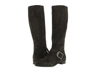 Via Spiga Idola Womens Boots (Black)