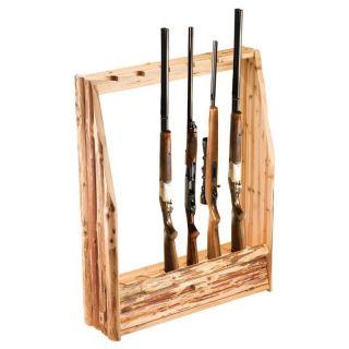 ... vertical gun rack vehicle vertical gun rack build a vertical gun rack