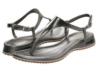Haan Sandalsblack Bria Thong Air Cole Sandal Womens LUpjVGzqSM